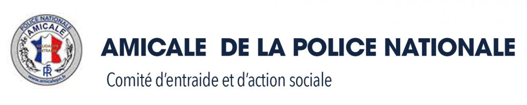 amicalepn.fr